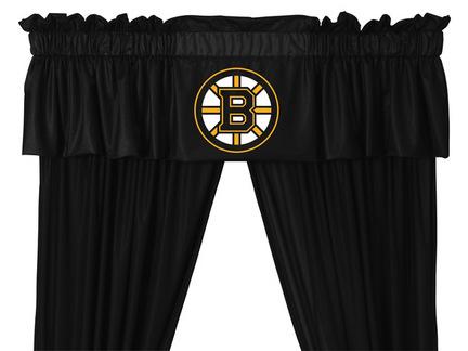 Boston Bruins hockey - Bruins News, Scores, Stats, Rumors ...