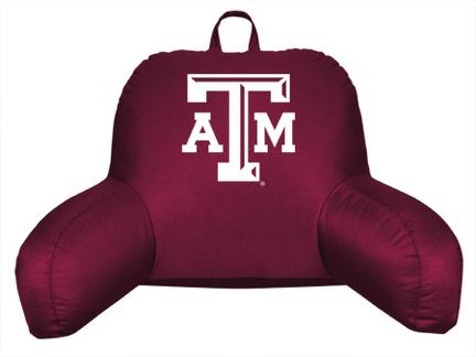Texas A Amp M Aggies Ncaa Merchandise Carosta Com