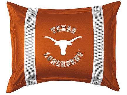Texas Longhorns Ncaa Merchandise Carosta Com
