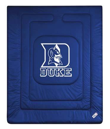 Duke Fan Gear, Duke Blue Devils Fan Gear, Duke Blue Devil ...