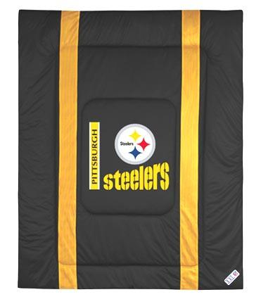 Steelers Curtain Pittsburgh Steelers Curtain Steelers