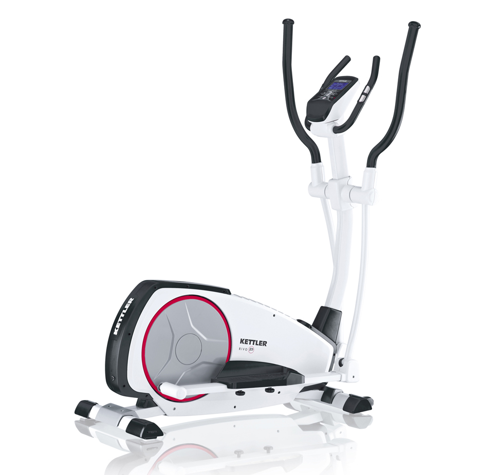 Click here for Rivo P Elliptical Trainer by Kettler prices
