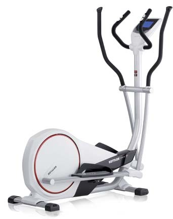 Click here for Unix P Elliptical Trainer prices