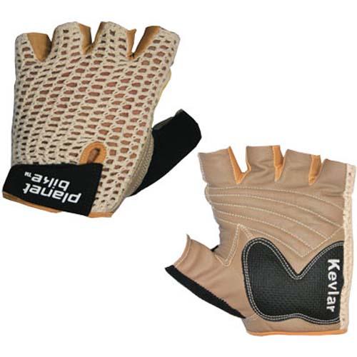 Planet Bike Taurus Cycling Gloves KHS-23381105