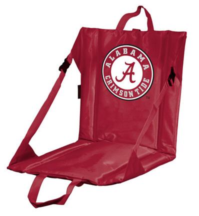 Alabama Crimson Tide Stadium Seat