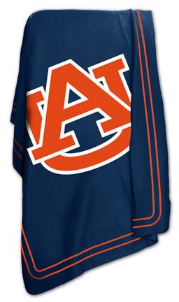 Tigers Blanket Auburn Tigers Blanket Tigers Blankets