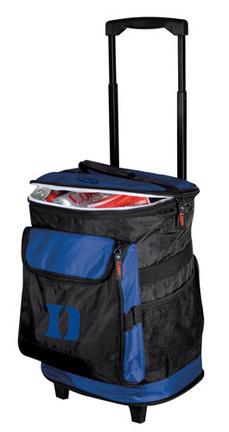 Duke Backpack Duke Blue Devils Backpack