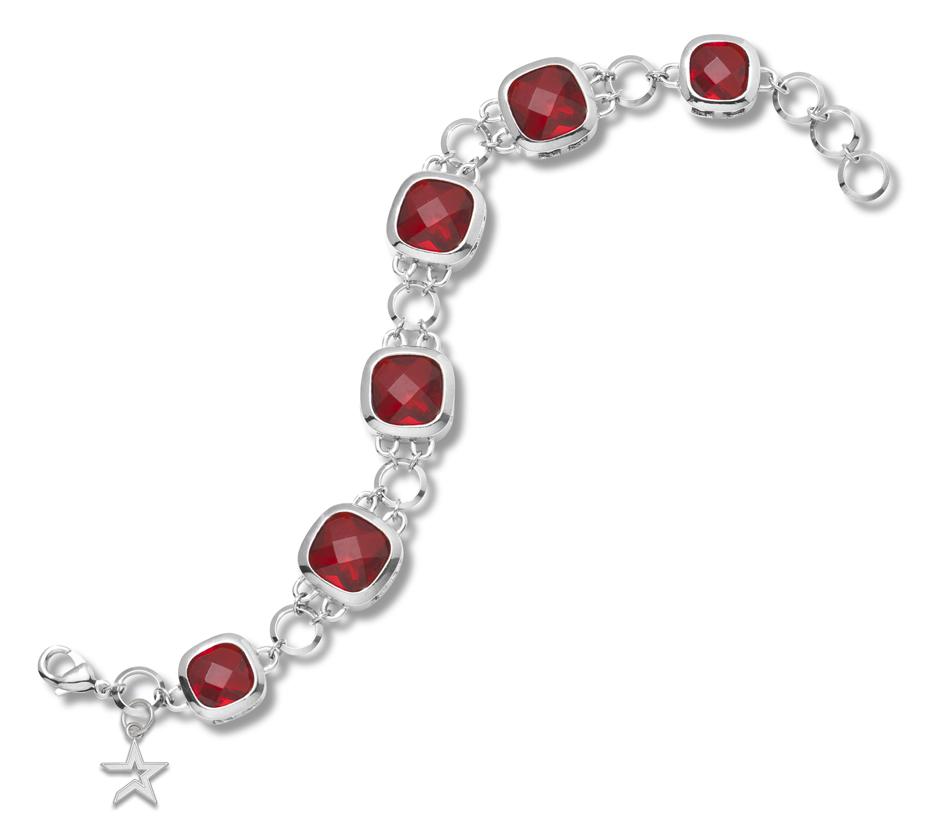 Astros Jewelry, Houston Astros Jewelry, Astro Jewelry ...