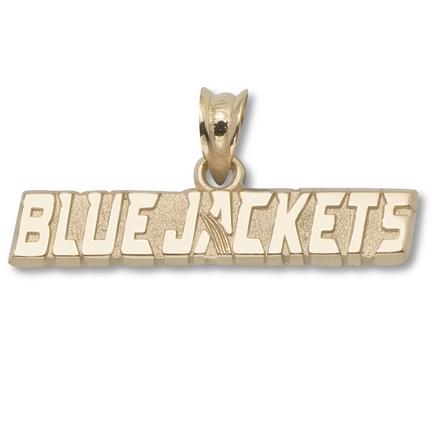 Columbus Blue Jackets 3/16�