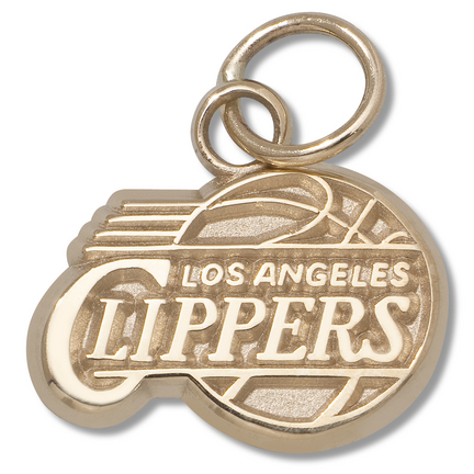 Clippers earrings los angeles clippers earrings clipper for Media jewelry los angeles