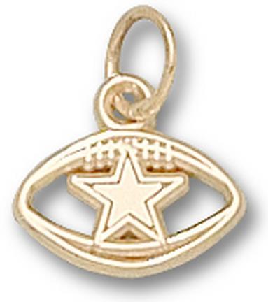 Dallas Cowboys 1/4
