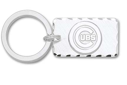 Chicago Cubs 5/8