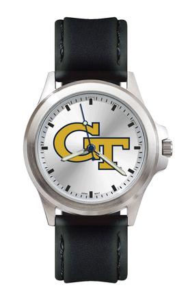 Georgia Tech Yellow Jackets NCAA Men's Fantom Watch