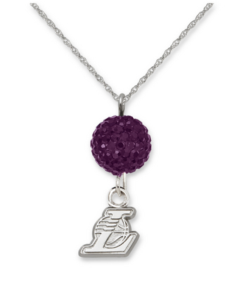 Lakers jewelry los angeles lakers jewelry laker jewelry for Media jewelry los angeles