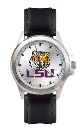 Louisiana State (LSU) Tigers NCAA Men's Fantom Watch