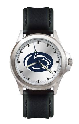 Penn State Nittany Lions NCAA Men's Fantom Watch