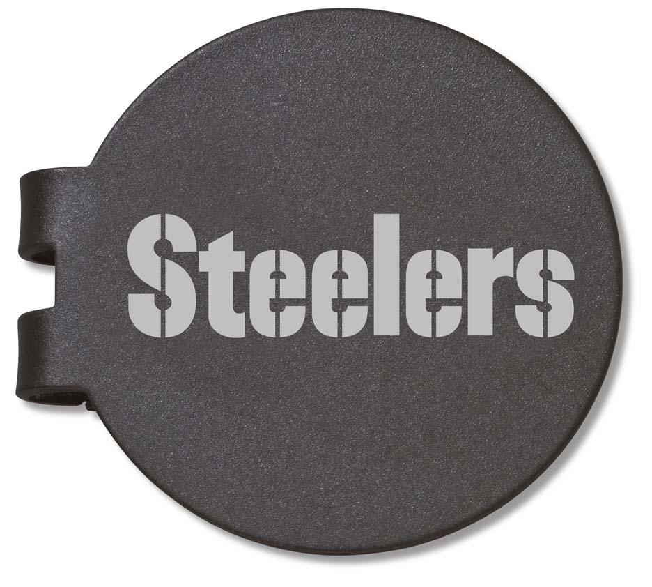 Steelers Jacket Pittsburgh Steelers Jacket Steelers Jackets Pittsburgh Steelers Jackets