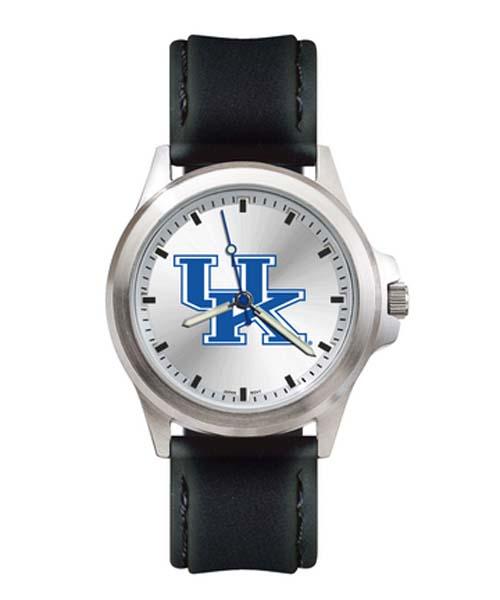 Kentucky Wildcats Men's Fantom Watch