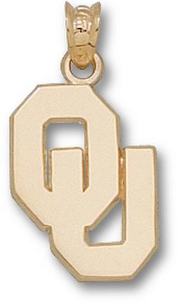 Oklahoma Sooners 5/8
