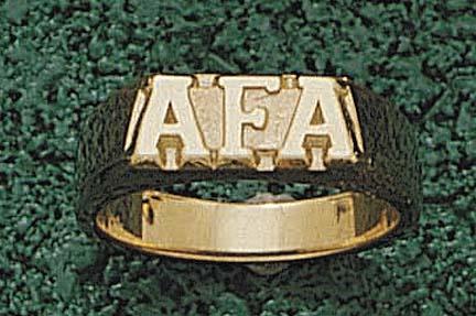 afa usa toyota logo meaning toyota longo parts