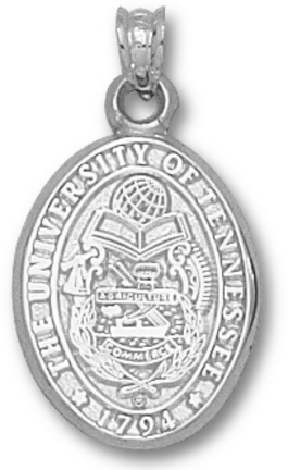 university seal pendants st l