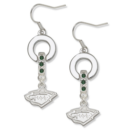 Minnesota Wild Earrings likewise How To Draw 12 Types Of Shoes From Book also Plastic Calendar Cards in addition Item in addition Index. on sports car calendars