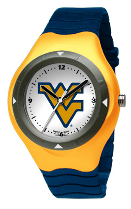 West Virginia Mountaineers NCAA WV Prospect Watch