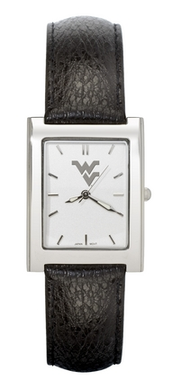Click here for West Virginia Mountaineers Gold Plated Men's Elite... prices