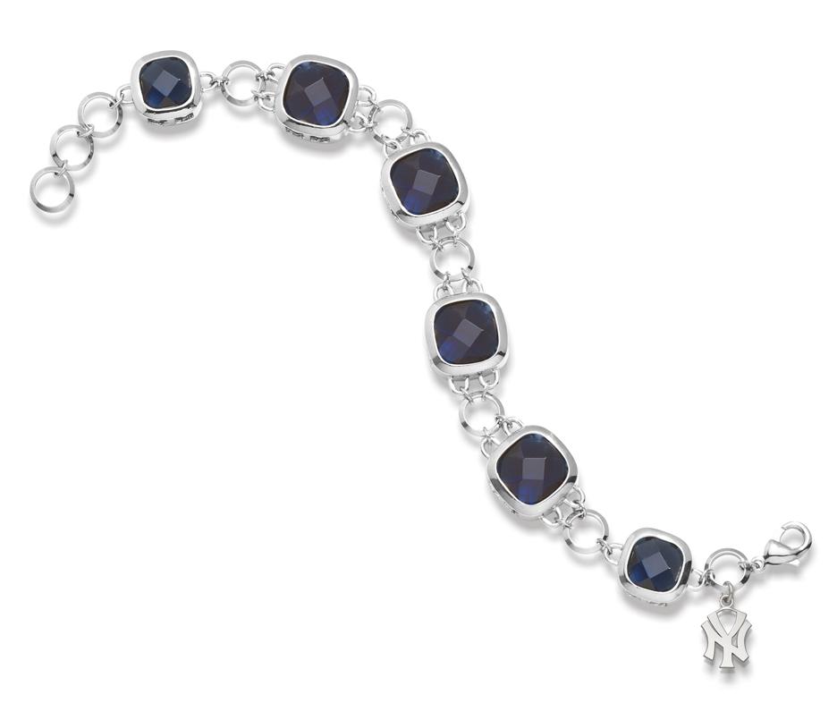 All Mlb Bracelets