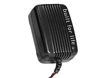 Lobster Fast Charger for Elite and Elite 2 Tennis Ball Machines