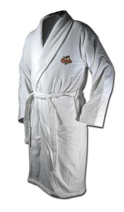 Baltimore Orioles 48 inch Premium Robe