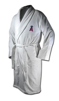 Los Angeles Angels of Anaheim 48 inch Premium Robe