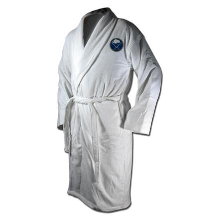 Buffalo Sabres 48inch Premium Robe