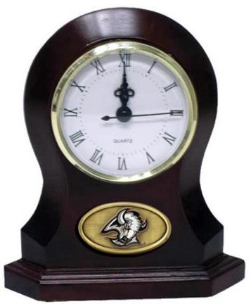 Buffalo Sabres Desk Clock
