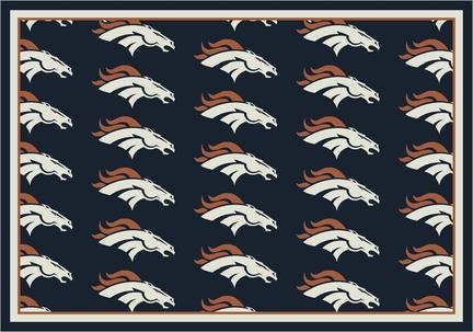 Broncos Rug Denver Broncos Rug Broncos Rugs Denver