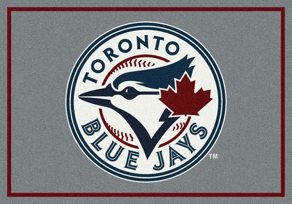 Toronto Blue Jays Carpet Blue Jays Carpet Blue Jays