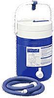 Cryo / Cuff™ Cooler MKM-AIR105