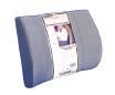 Back-Huggar® The Original Lumbar Cushion (Extra Wide)