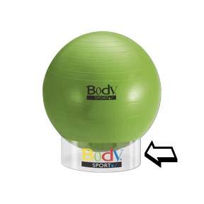 Body Sport® Ball Stacker - Set of 3