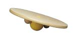 Chango® R4 Ultimate Balance Board