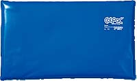 11 x 21 Oversized Standard ColPac® Cold Pack