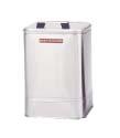 E2 Hydrocollator® Heating Unit