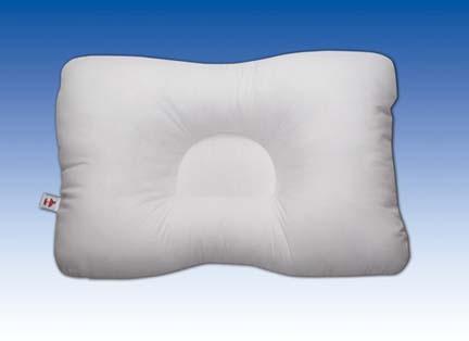 "24"" x 16"" D-Core® Pillow"