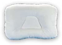 Mid-Core™ Fiber Pillow