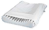 Econo-Wave™ Foam Support Youth Pillow