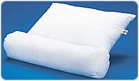 Perfect Rest™ Pillow