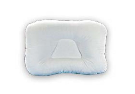 Mid Core Excel Pillow