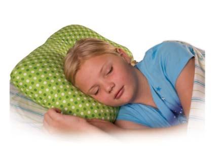 Petite Core Pillow (Jungle Print)