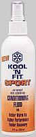 1 Gallon Kool 'N Fit® Sport Formula
