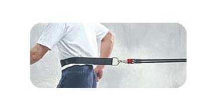 MediCordz® Waist Belt